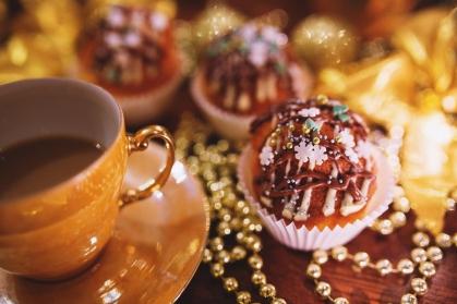 holiday-coffee-holidays-christmas